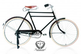 Indienrad Roadster Gents